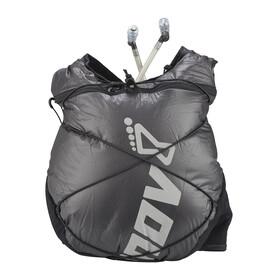 inov-8 Race Ultra 10 Drinkrugzak zwart